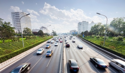 US FHWA to use Inrix for national traffic datasets