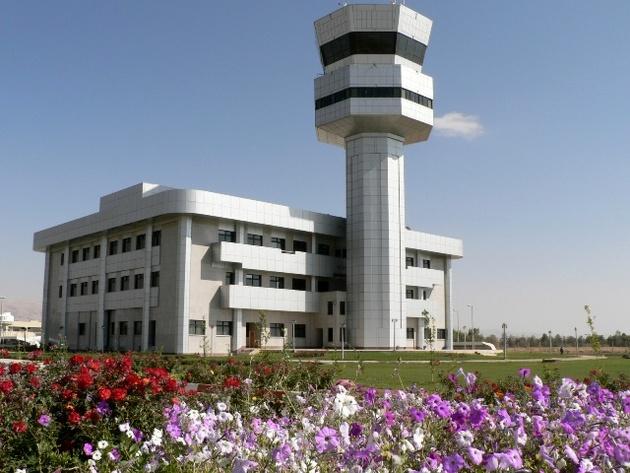برقراری مجدد پرواز در مسیر شارجه- شیراز پس از 4 ماه