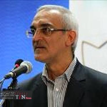 خسارت وارده به واگنهای ایرانی ناچیز است