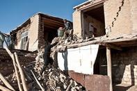 آب در هیچیک از مناطق زلزلهزده استان کرمانشاه قطع نیست