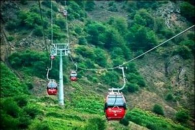 صدور مجوز خانههای مسافری در اردبیل