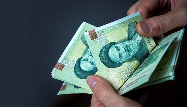 هزینه زندگی هر خانوار ایرانی به ۱۰ میلیون تومان رسید