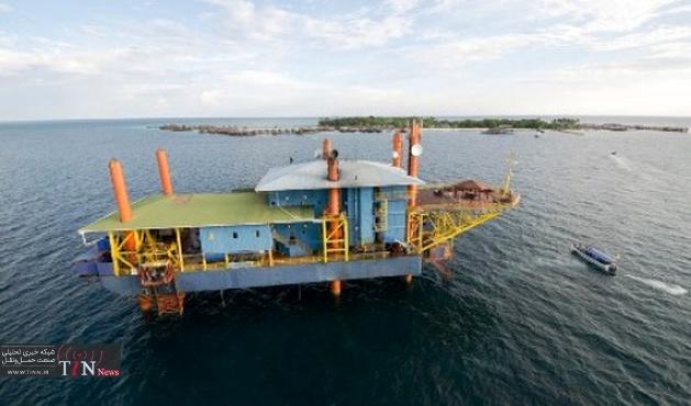 ◄ ابتکارات مالزی برای توسعه گردشگری دریایی