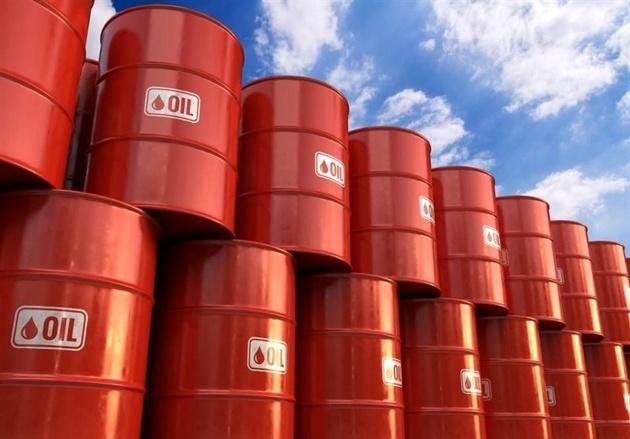 خبر معافیت تحریم ایران قیمت نفت را کاهش داد