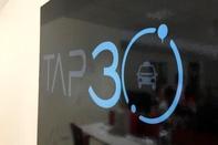 تاکسی آنلاین تپسی با هفته رایگان در مشهد آغاز به کار میکند