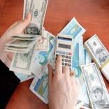 گردشگران خارجی در بن بست بازار ارز ایران
