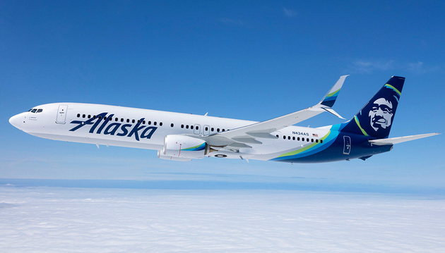 Alaska Airlines Will Discontinue Flying to Havana
