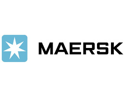 Maersk Line Bags Container line of the year at Gateway Awards 2018