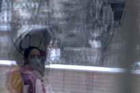ببینید: بیمارستانی در جنوب تهران که به مرکز قرنطینه بیماران مشکوک به کرونا تبدیل شد