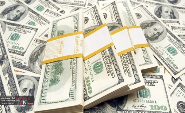 از واقعی شدن نرخ ارز نهراسیم