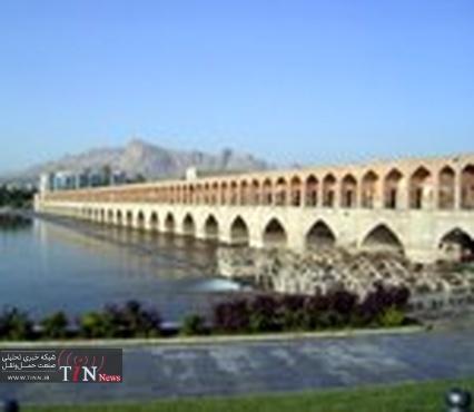 توهمی بهنام اصفهان پایتخت گردشگری جهان اسلام در ۲۰۱۷