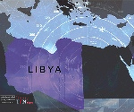 Increased risk for vessels due to Airstrikes at Libyan Port