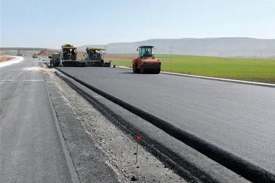 وضعیت مناسب بودجه عمرانی آذربایجان شرقی