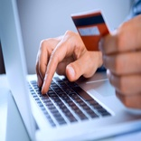 ماجرای برداشتهای بدون اجازه از حساب مشتریان