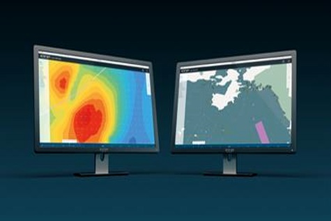 Wartsila updates its performance monitoring system