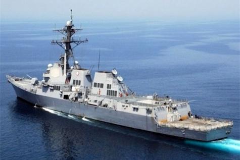 لزوم افزایش توان بورس در تامین مالی صنایع دریایی کشور