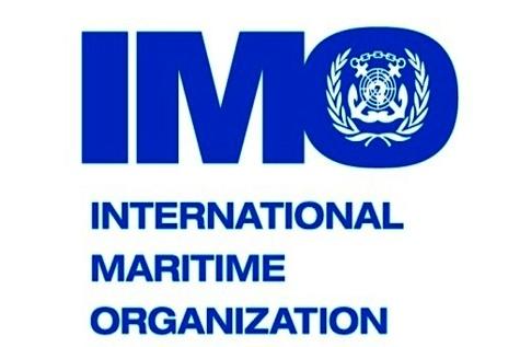 Nippon Foundation's Sasakawa receives International Maritime Prize