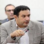 بازدید معاون توسعه مدیریت و منابع از راهدارخانههای استان تهران