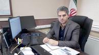 تکمیل پروژه توسعه ترمینال فرودگاه تبریز