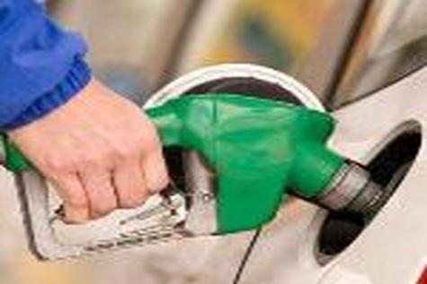 پیش بینی مصرف ۷۱ میلیون لیتر بنزین تا پایان تابستان