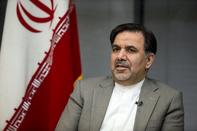 پیامبر و ما ایرانیان
