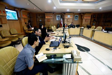 ابلاغ نقشههای اجرایی حفاظهای آییننامه ایمنی راهها تصویب شد