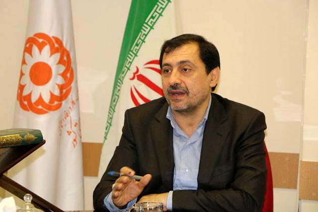 خیرین قزوینی به پویش ایران همدل بپیوندند