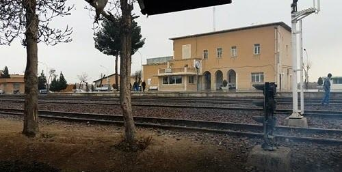 اداره کل راهآهن تهران، گزارش اولیه اختلاس اسلامشهر را صادر کرد