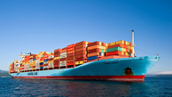 Maersk Calls for Action as Stranded Seafarers Rise to 400,000