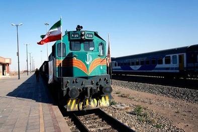 برخی اقدامات پیشگیرانه در شرکتهای صندوق پسانداز کارکنان راهآهن در برابر کرونا