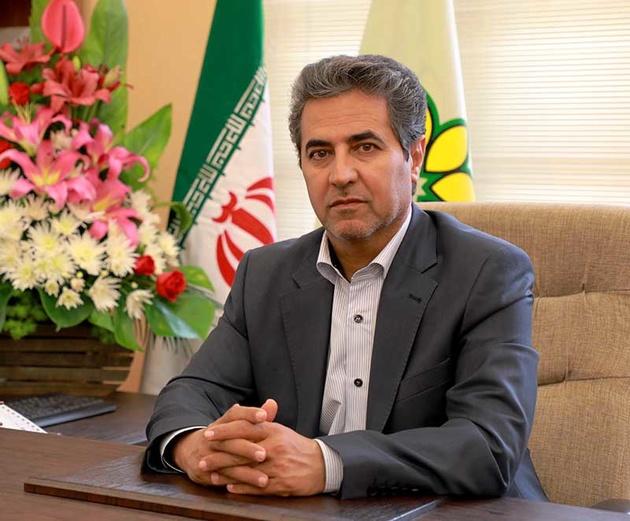 با تامین اعتبارخط سه مترو شیراز ۵ ساله به بهره برداری میرسد