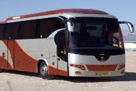 نرخ بلیت اتوبوسهای برون شهری بعد از نوروز، کاهش نیافت