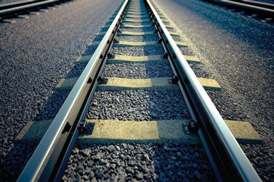 تکمیل کریدور ترانزیتی «نوستارک» با احداث راهآهن قزوین-رشت