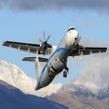 تمام تفاوتهای هواپیمای سقوط کرده با «ایتیآر»های برجامی