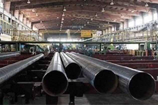 تولید ریل ذوبآهن اصفهان، سوزنبان تقاطع واردات و تولید داخلی ریل