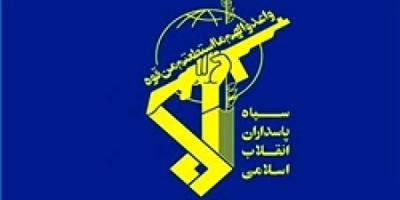 خنثی سازی توطئه هواپیما ربایی  توسط یگان امنیت پرواز سپاه