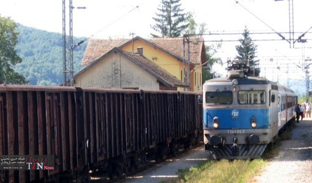 HŽ Infra awards upgrading contract