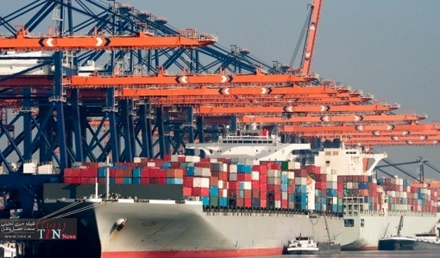 Nigeria: Ship Owners Complain of Being Shielded From Minister