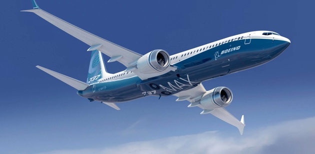 Boeing Admits Knowing About 737 MAX Issues Before Crashes