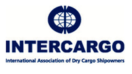 """Intercargo: """"On IMO's initial strategy for the reduction of GHG from ships"""""""