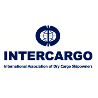 "Intercargo: ""On IMO's initial strategy for the reduction of GHG from ships"""
