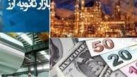انفعال نسبت به تمدید ۶ماهه فروش ارز صادراتی به نرخ بازار؟