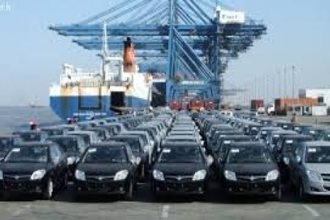 افزایش شکایات از پیشفروش خودروها