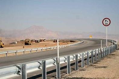 صدای مردم/ نقطه پرحادثه  آزاد راه غربی اصفهان کجاست؟