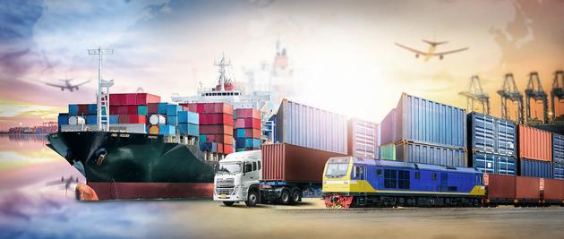 اختصاص 500میلیارد تومان به صندوق توسعه حملونقل و 14هزار میلیارد تومان به وزارت راه