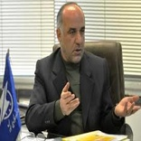 دخالت مستقیم دادستان در تأخیر پروازهای نورزی