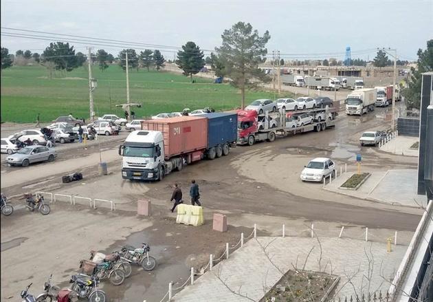 هیچ شرکت حملونقلی در تهران، هنوز ارز دولتی دریافت نکرده است