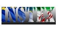 آخرین وضعیت شرکت متناظر اینستکس در ایران