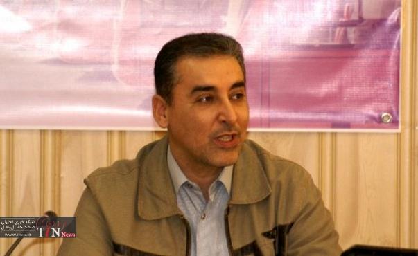 ◄ مطالعات برای راهاندازی سیستم صوت در اتوبوسرانی تهران