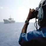 سیطره دریانوردان خارجی بر بازار مشاغل دریایی ایران